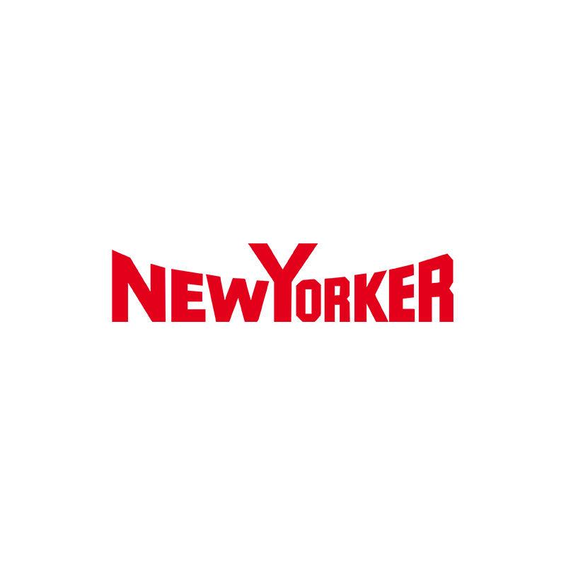 New Yorker Prospekte und aktuelle Angebote in Wetzlar