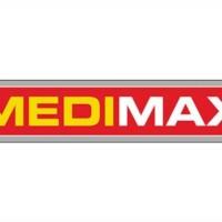 shop_medimax