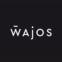 shop_wajos